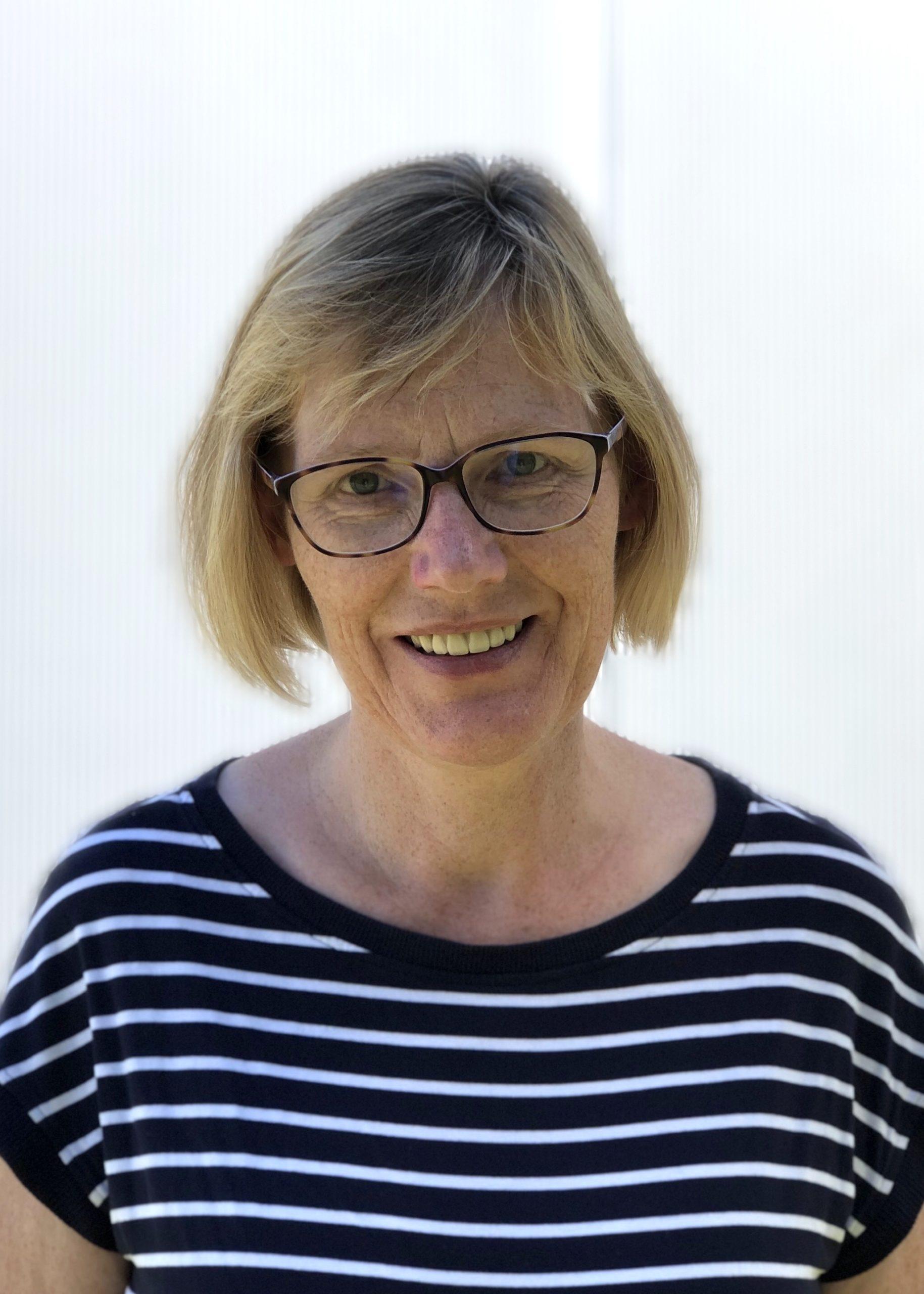 Maria Kreikenberg 3