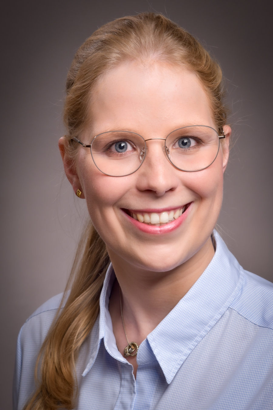 Svenja Weyring